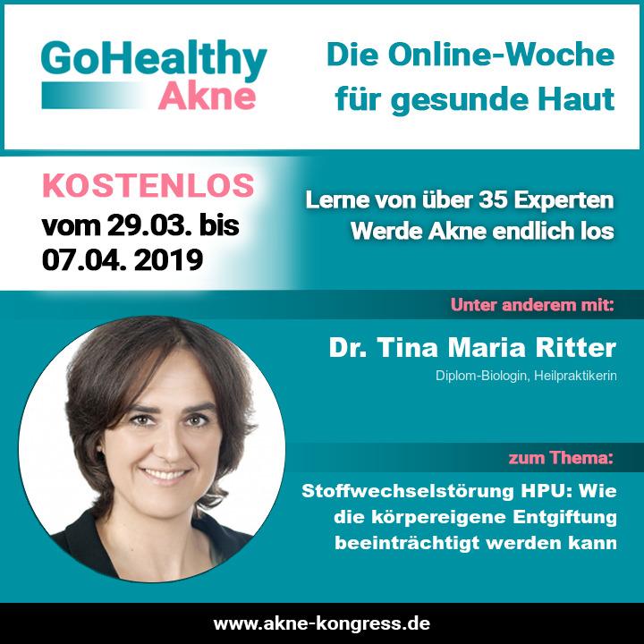 Tina Ritter