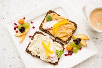 breakfast-1804457_640 (1)